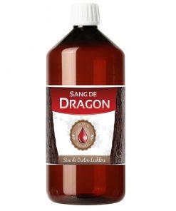 Sang de dragon 1L