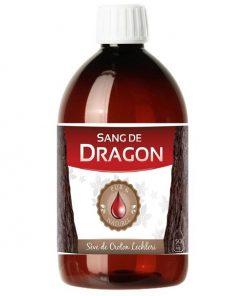 Sang de dragon 500ml